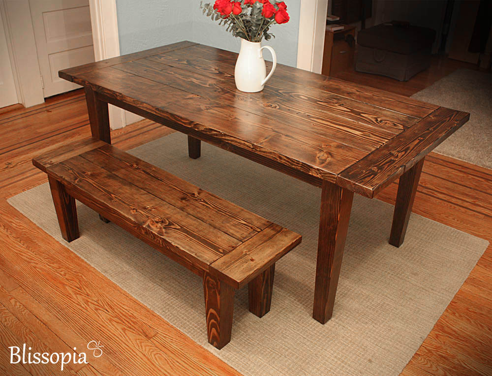 Dining Tables Pick Your Dining Table Now Blissopia