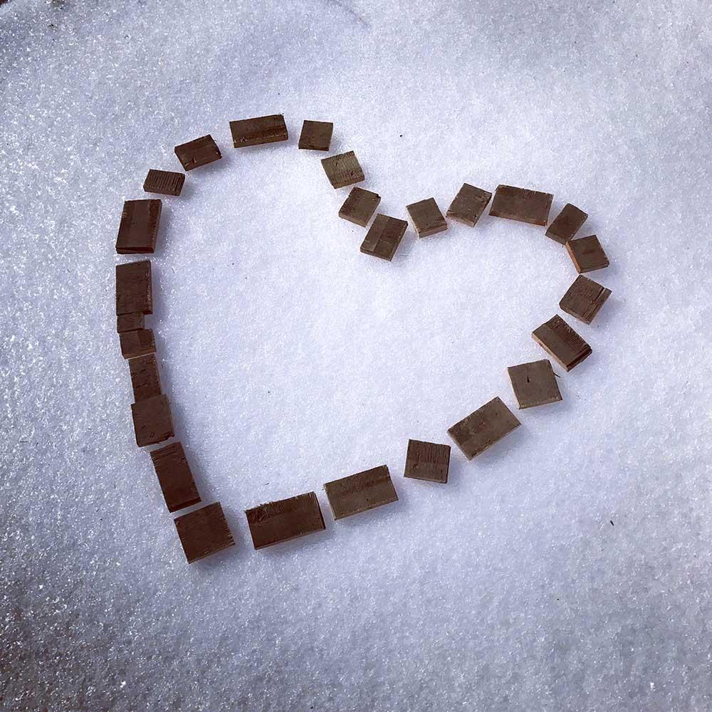 Wood_Heart.JPG