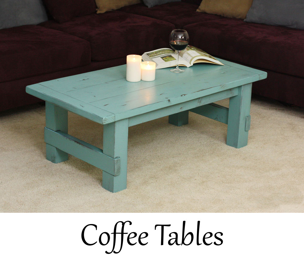 Coffee Tables 2.jpg