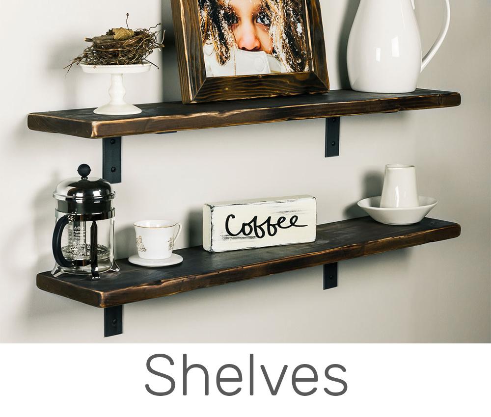 Rubic Shelves.jpg