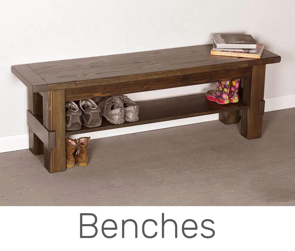 Rubik Benches.jpg