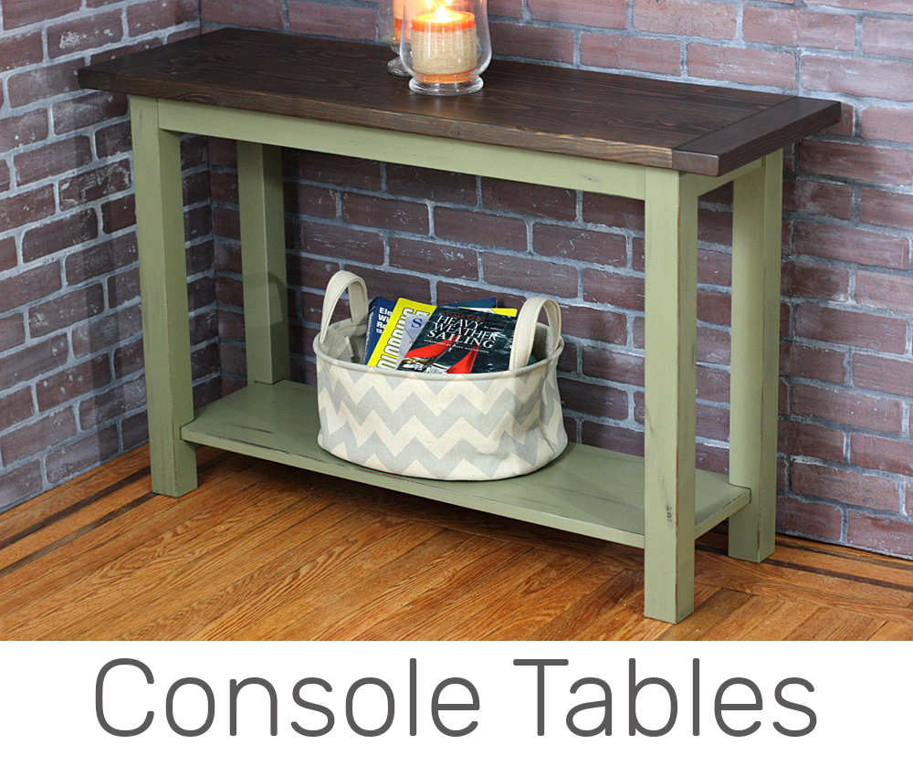 Rubik Consoles.jpg