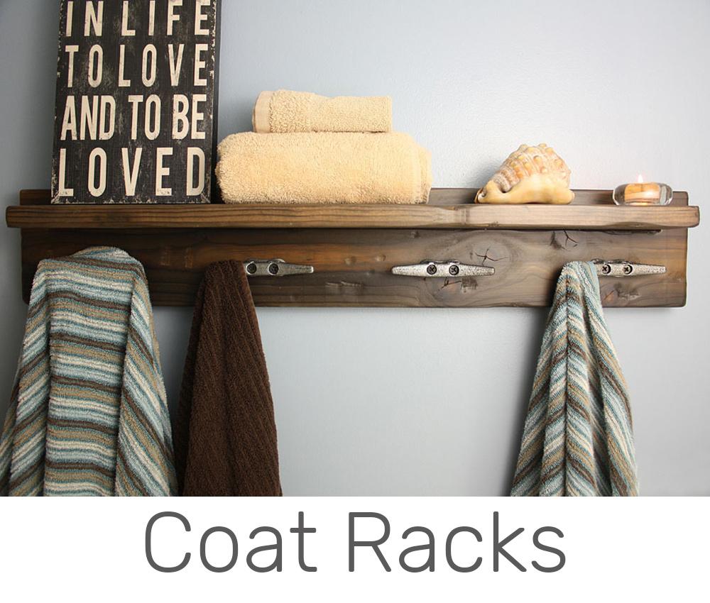 Rubik Coat Racks.jpg