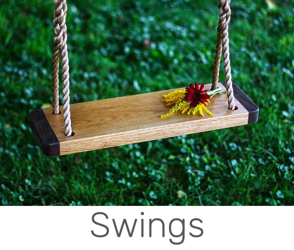 Rubik Swings.jpg