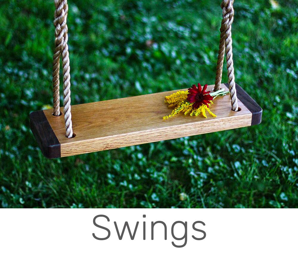 Rubik Swings.jpg