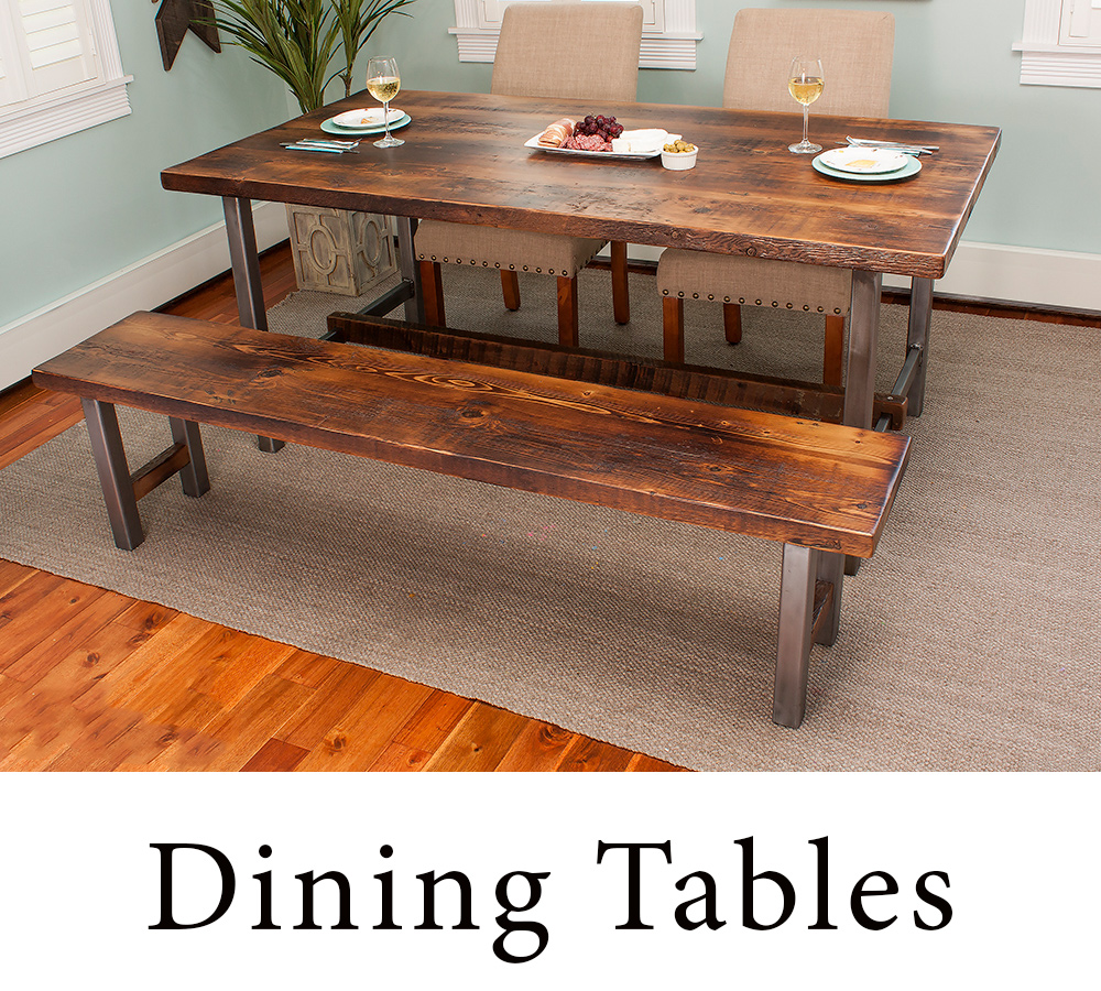 3 Dining Tables.jpg