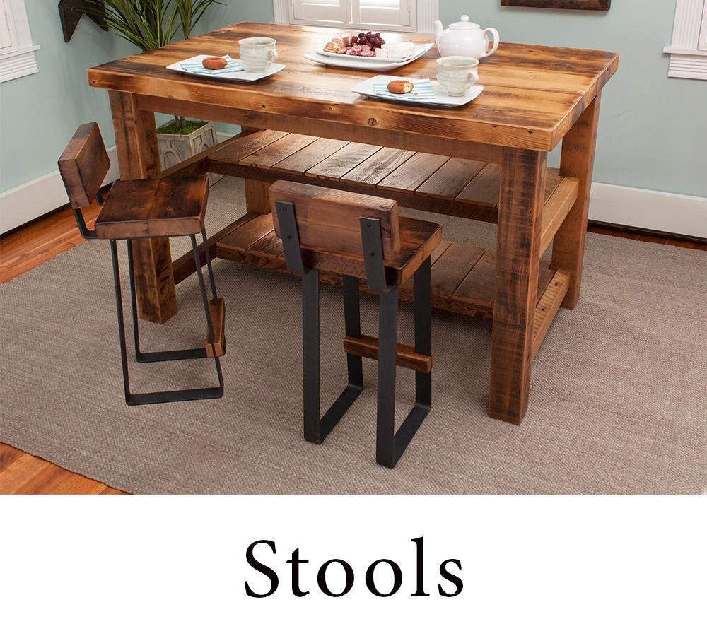 3 Stools.jpg