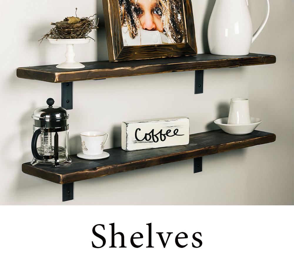 3 Shelves.jpg