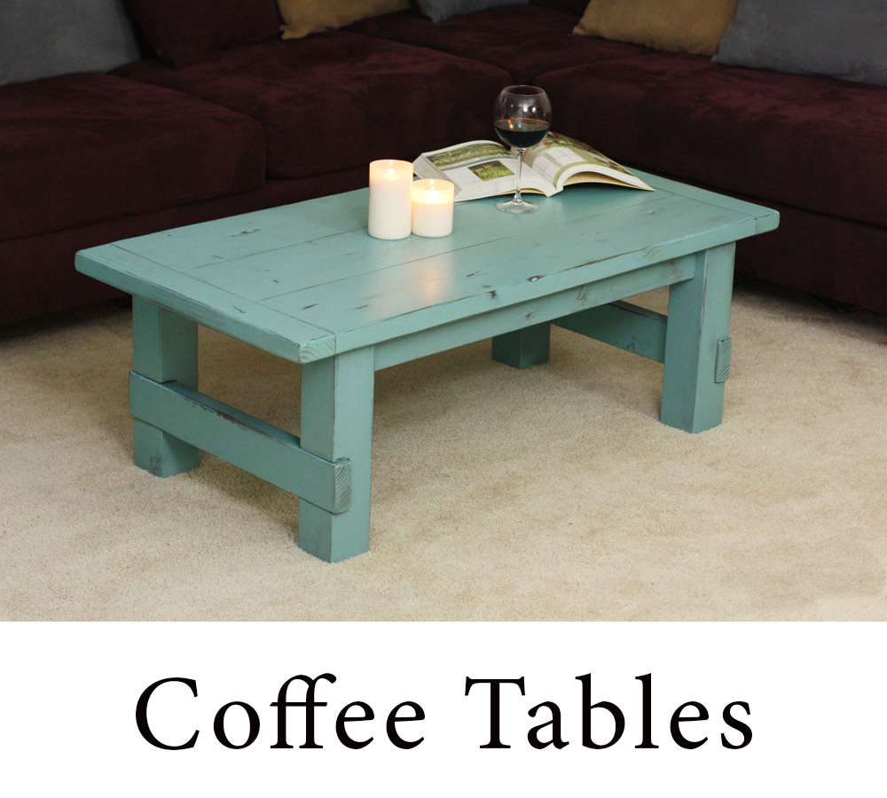 3 Coffee Tables.jpg