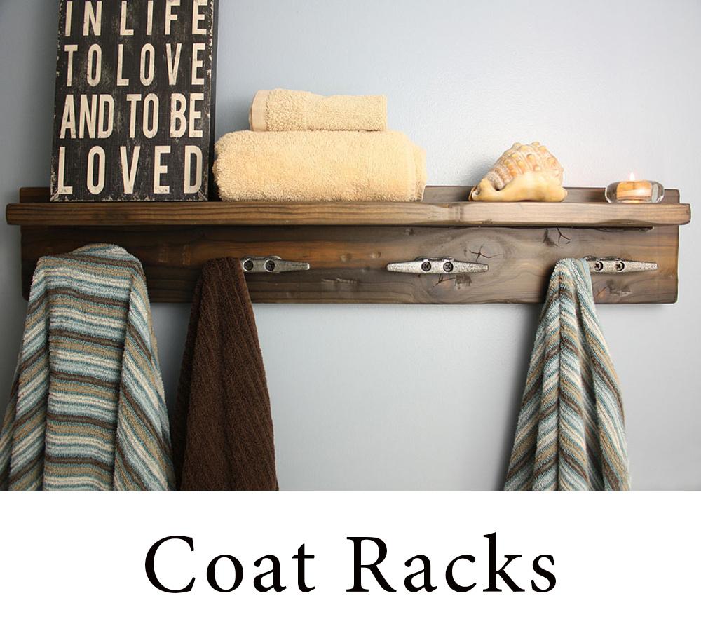 3 Coat Racks.jpg
