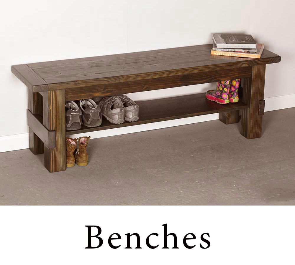 3 Benches.jpg