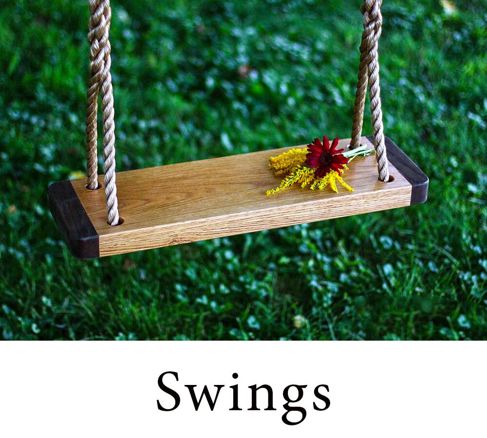 3 Swings.jpg