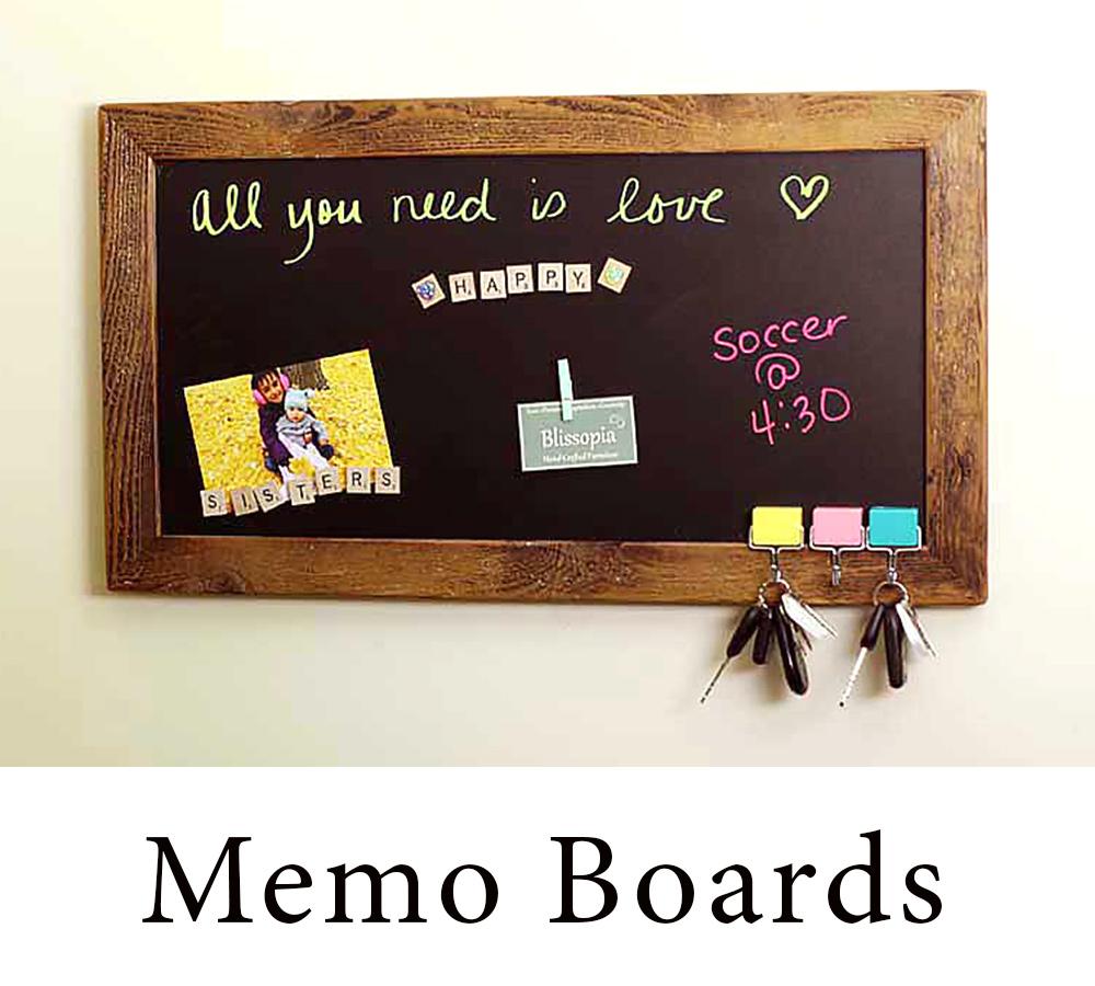 3 Memo Boards.jpg