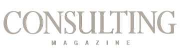 Consulting-Magazine-Logo.png
