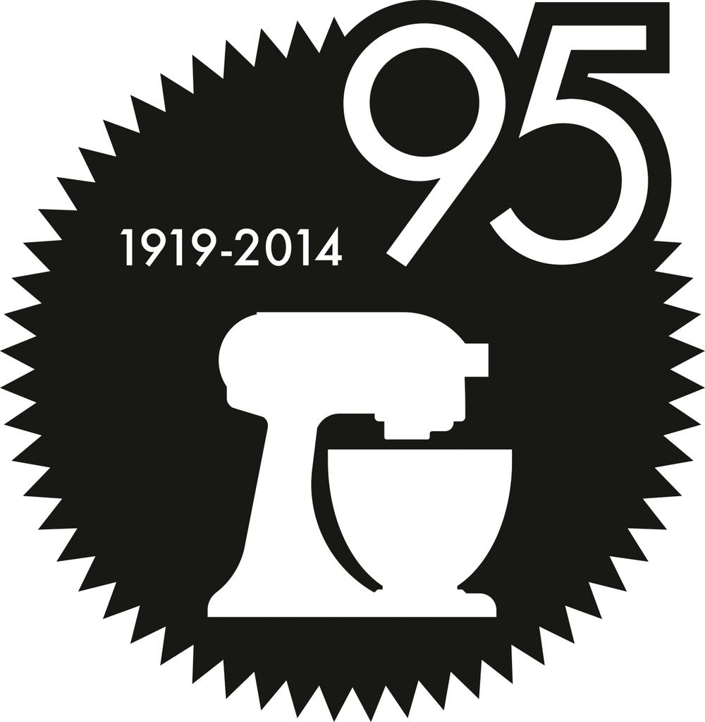 KA_Logo_95_Black.jpg