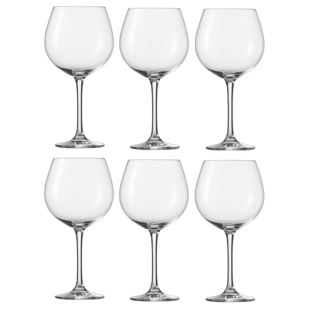 Schott-Zwiesel Classico ideaal voor gin-tonic