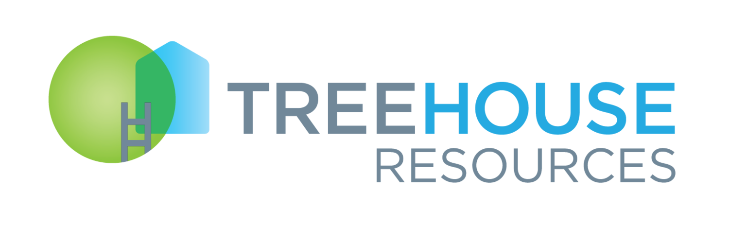Treehouse Resources