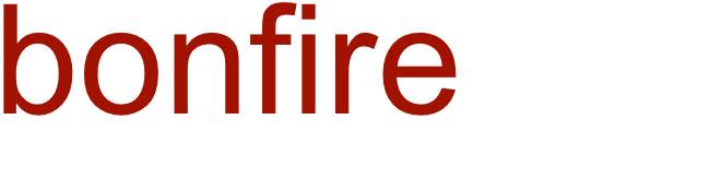 Bonfire Technologies LLC
