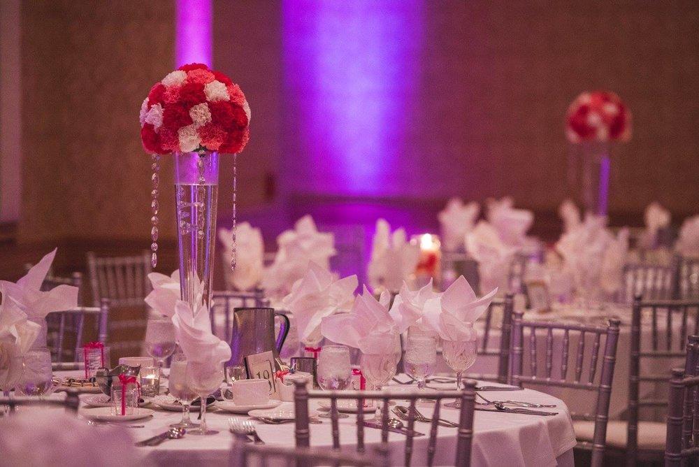 Event Design -