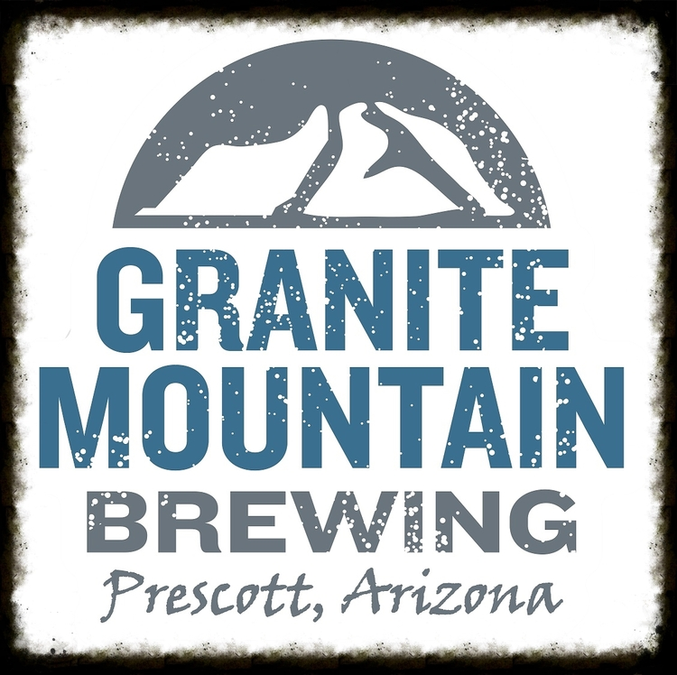 Granite Mountain Brewing