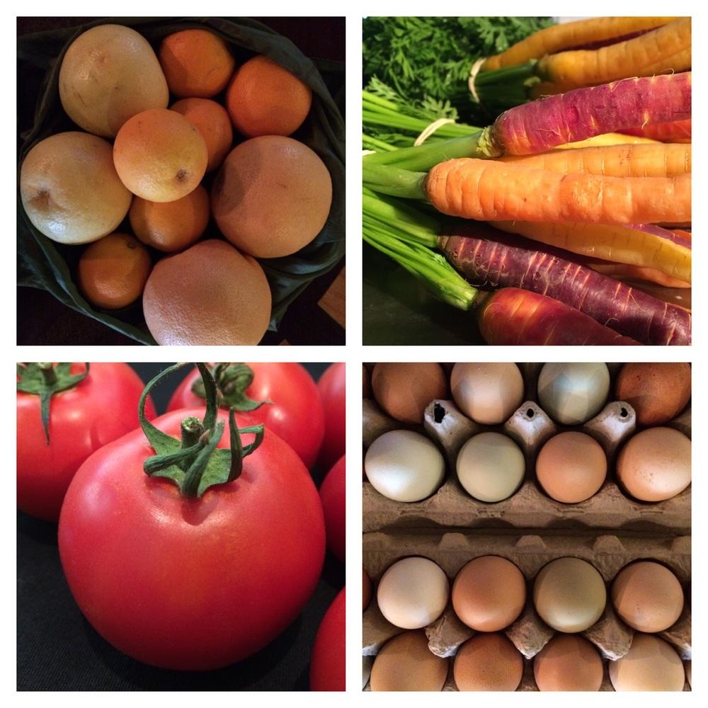VegIngredients.jpg