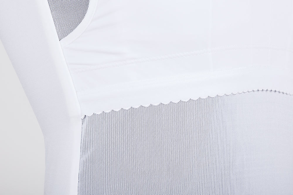 product-feature-inside-closeup-seams.jpg