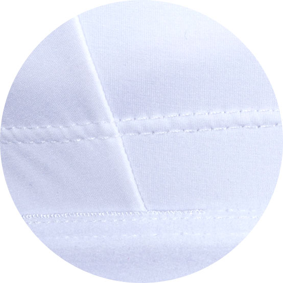 product-features-circle-chafe-free-seams.jpg