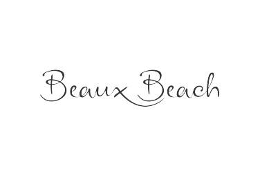 beaux-beach.jpg