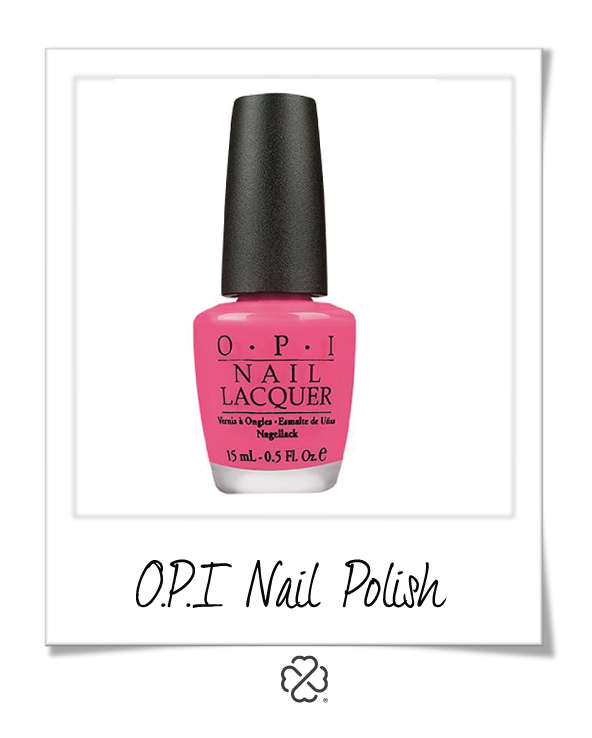 CLS_Travel-O.P.I-nail-polish.jpg