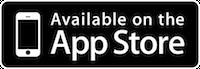 AppStoreEn