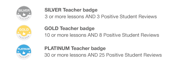 teacher-badge