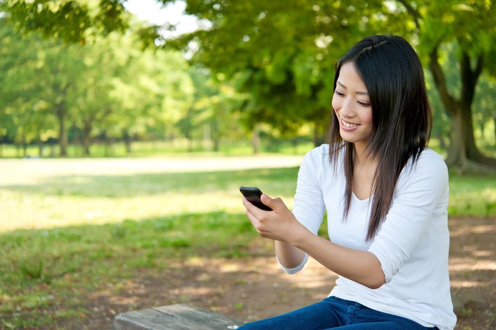 英会話 携帯