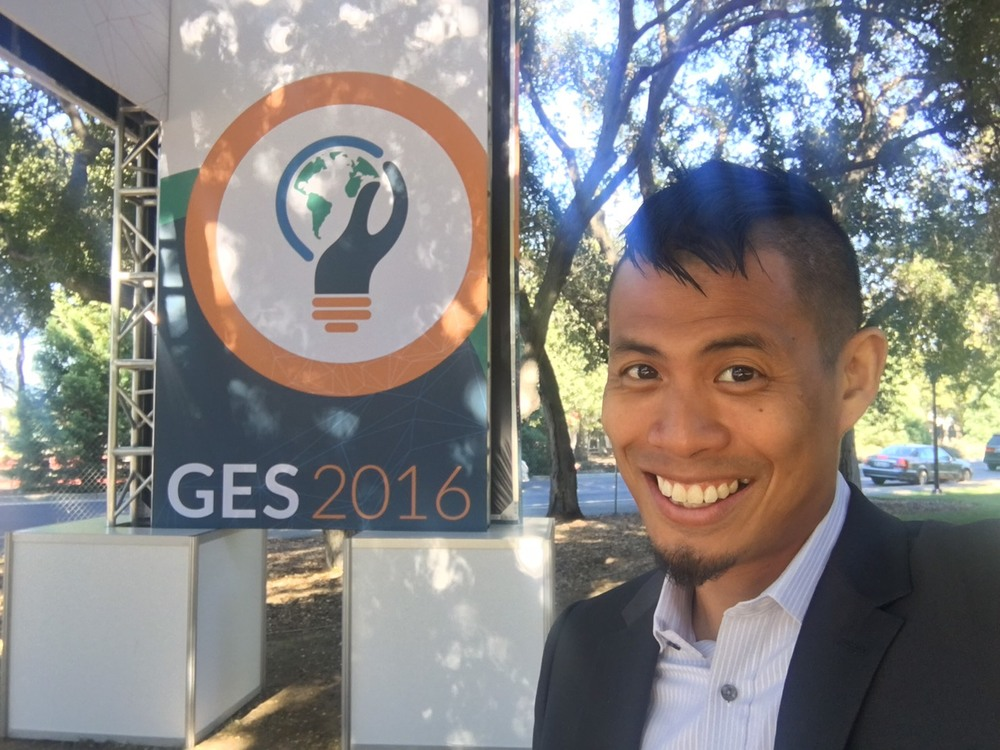 GES2016-paolo