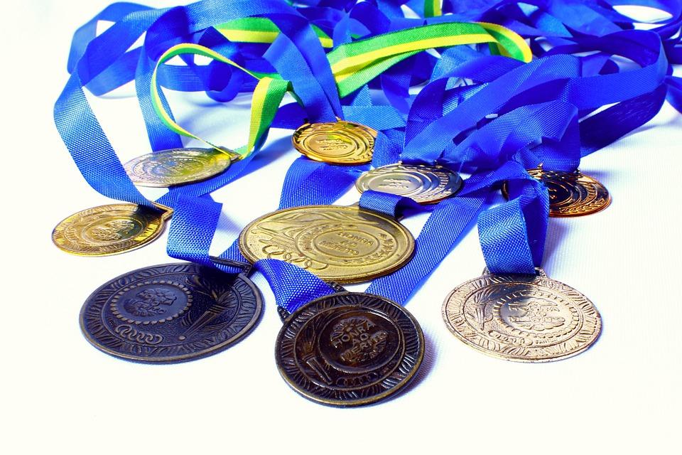 olympics-medal
