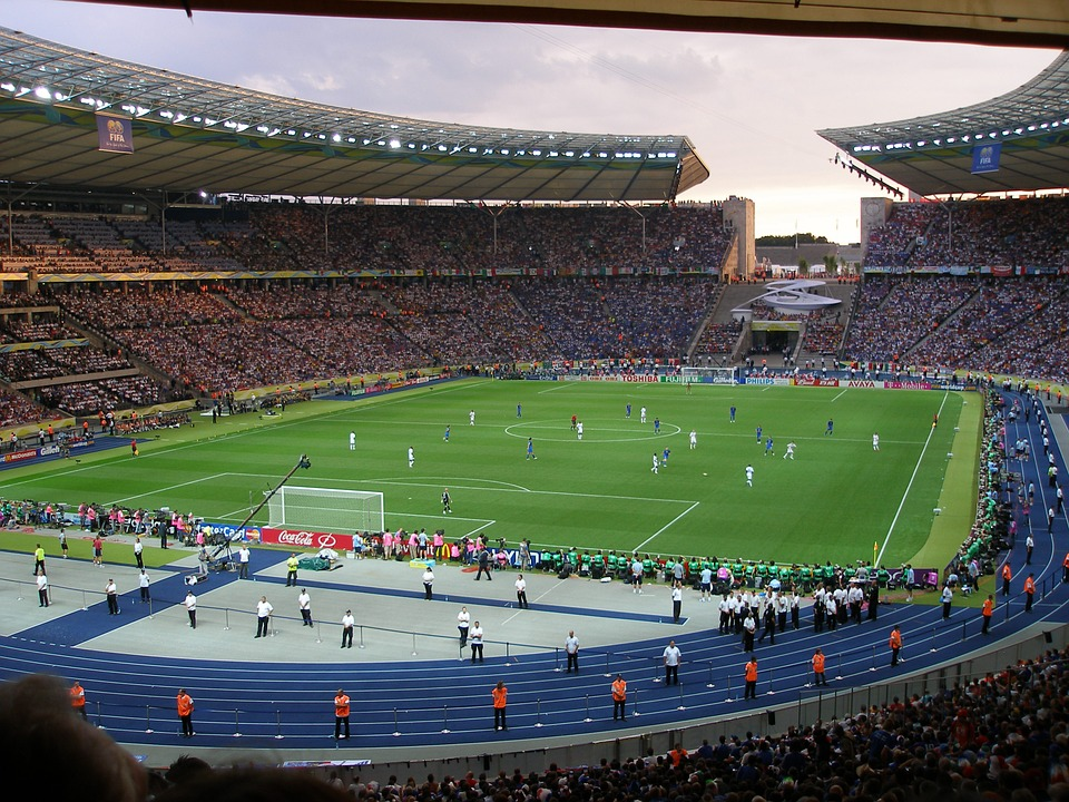 olympics-soccer