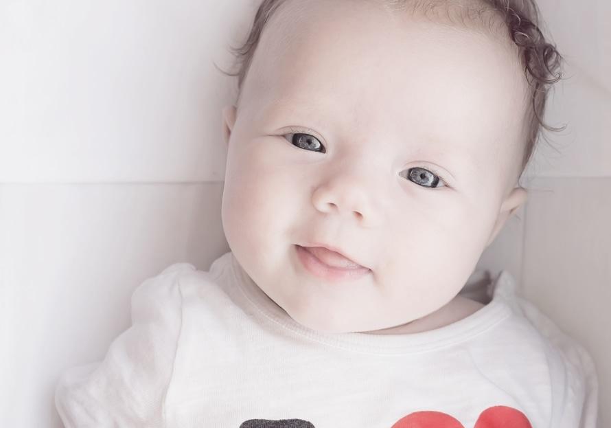 baby-cute