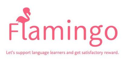 出典:app-flamingo.com