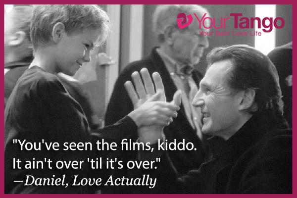 出典:Your Tango