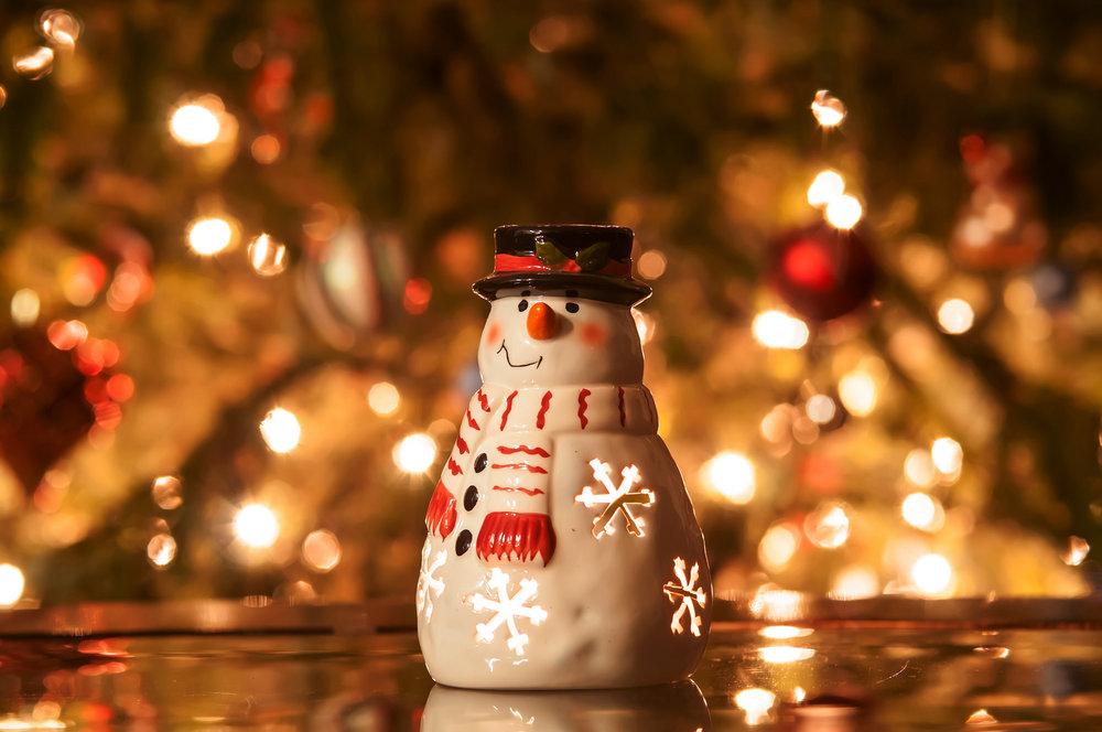 「クリスマス」の画像検索結果