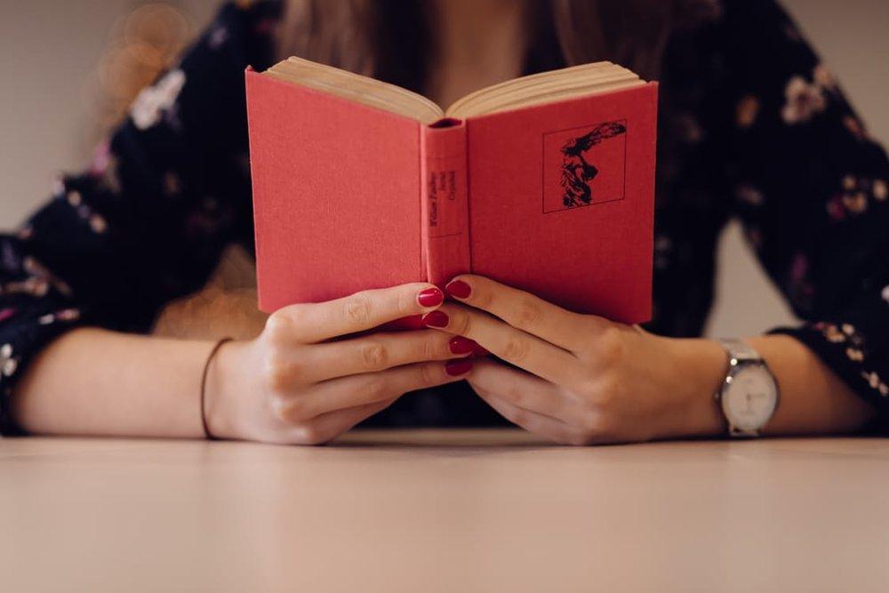 ing-reading