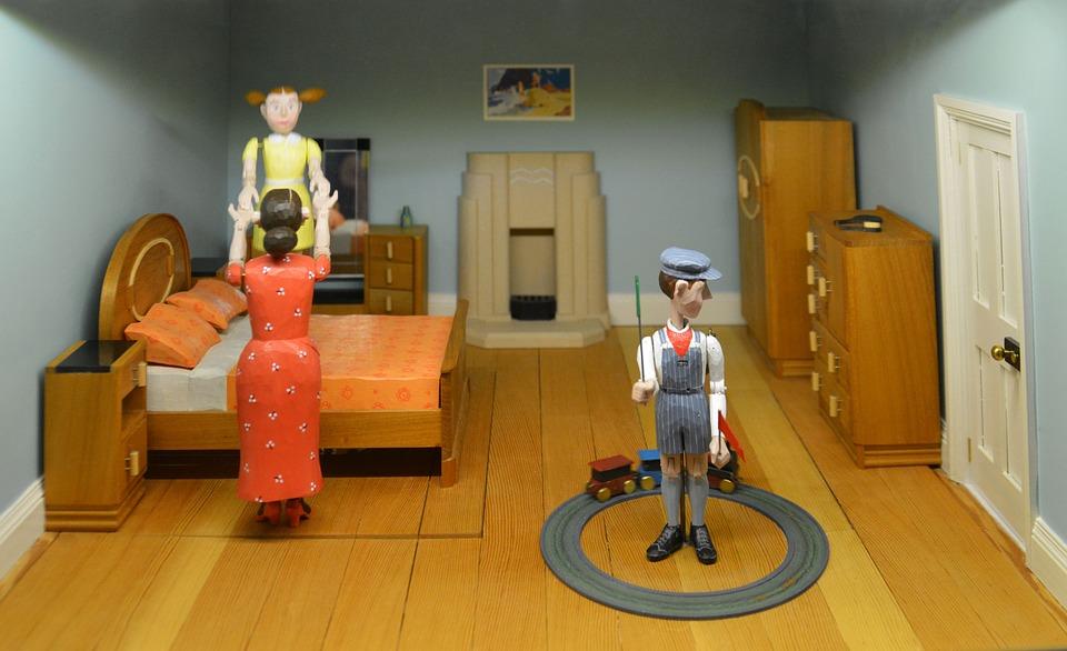 kidsplay-playhouse