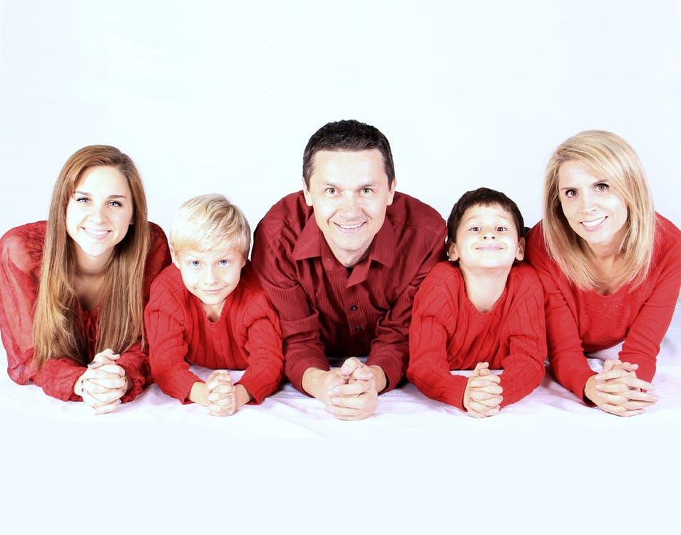 family-call