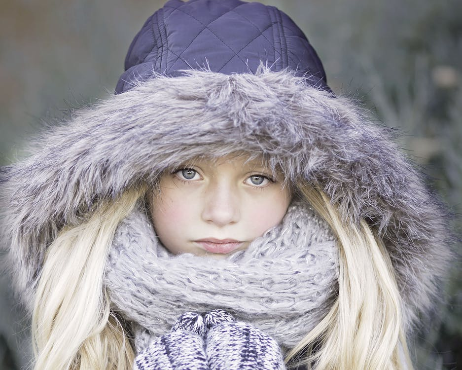 cold-nippy
