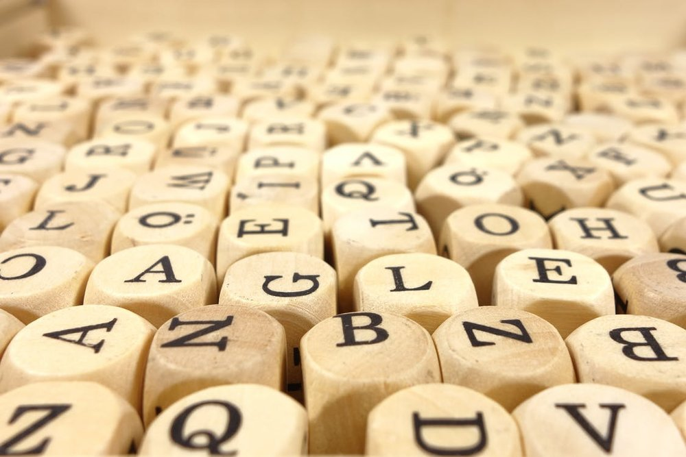 english-dice