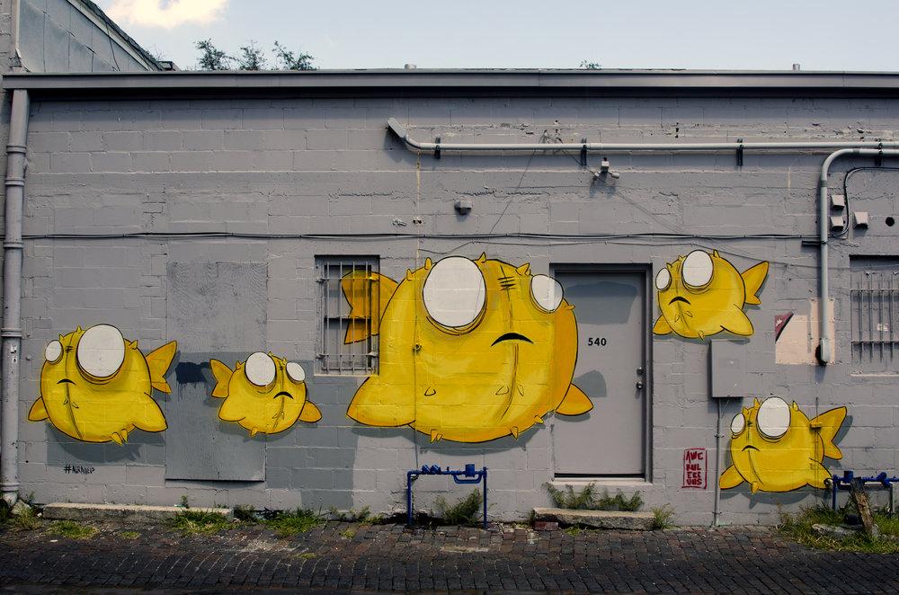 fishiebyaurailieus3.jpg