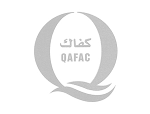 logo_cust_QAFAC_2.png