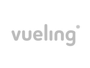 logo_cust_vueling.png