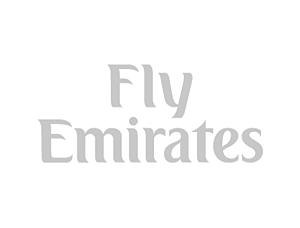 logo_cust_Emirates_2.png