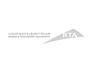 logo_cust_RTA.png