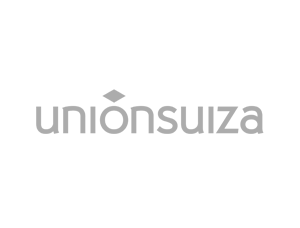 logo_cust_UnionSuiza.png